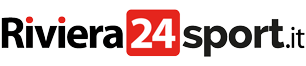 Riviera24 - Notizie in tempo reale, news a Imperia e Sanremo di cronaca, politica, economia, sport, cultura, spettacolo, eventi ...