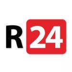 Redazione Riviera24.it