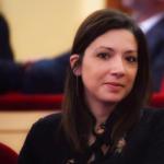 Stefania Orengo